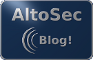 altosec_blog_tiny2